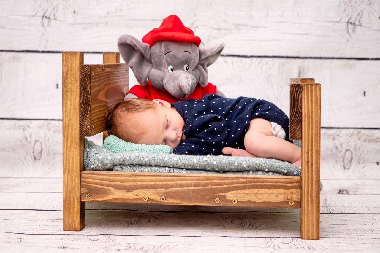 Babyfotograf Dresden Newbornfotos