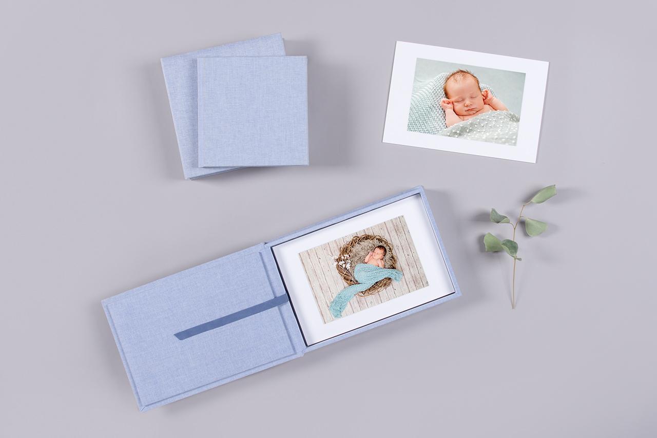 Newborn Preise und Produkte 1