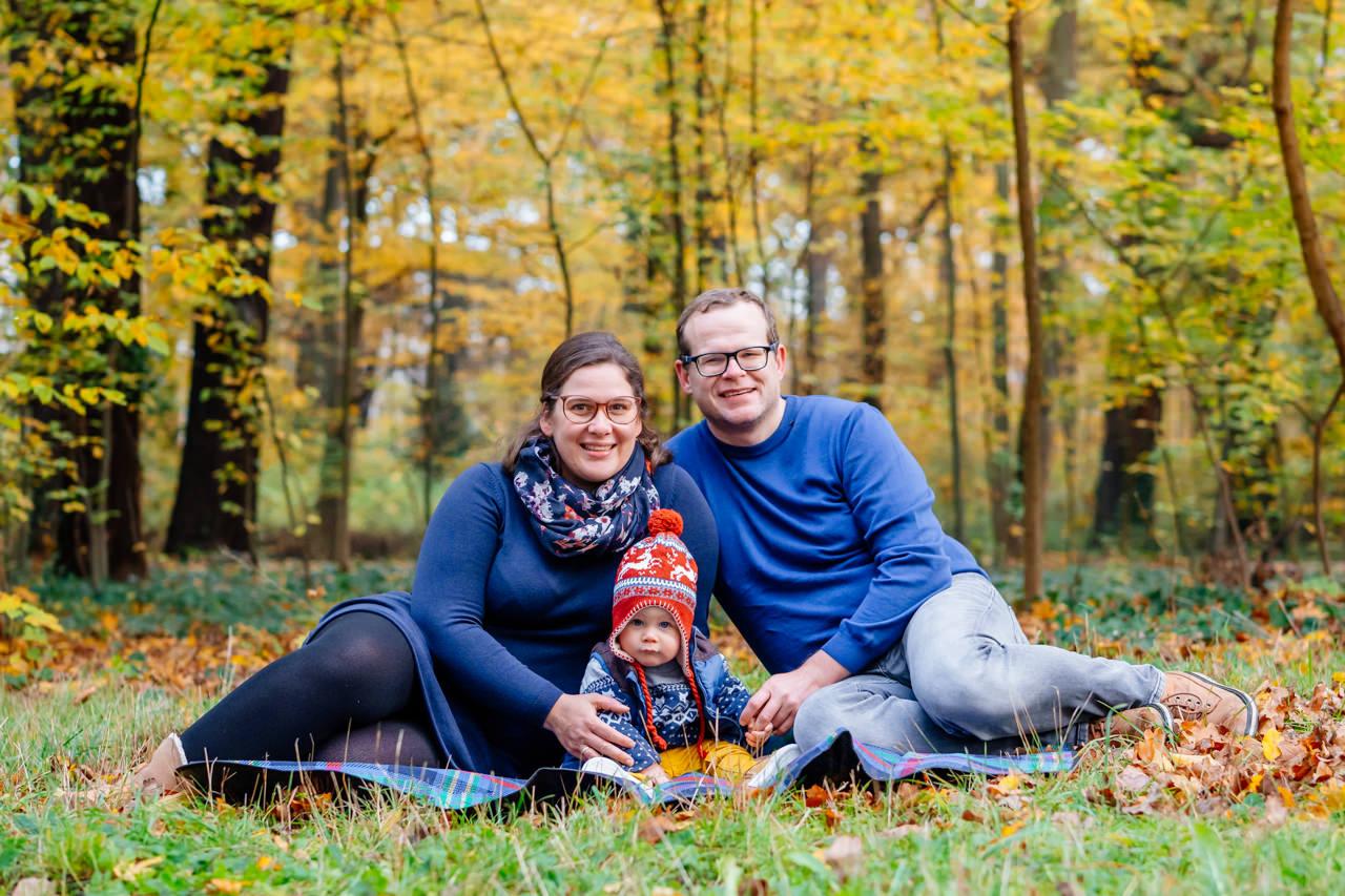 Familienfotos in Dresden 11