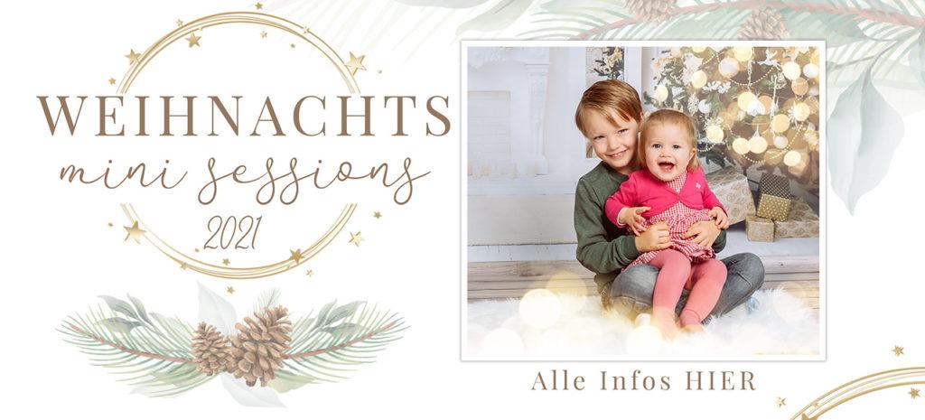 Weihnachtsfotos Familienfoto Kinderfoto Dresden